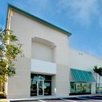 Auto parts company to hire 15, double space