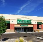 New concept Walmart headed to Brunswick