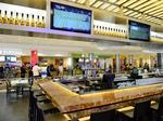 Atlanta airport world's busiest for 19th straight year