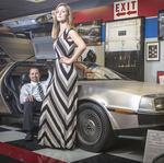 Business Journal 50: Fantastic Floors focuses on workmanship