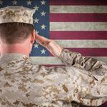 Veterans groups: It's time for Tampa Bay agencies to include vets in bid policies