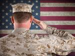Florida among best states for military retirees