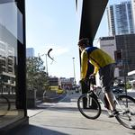 Denver among top 10 most bikeable cities; here are the city's most bikeable neighborhoods