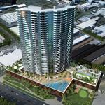 Hawaii developers cancel plans to build luxury condo tower, develop neighboring parcel