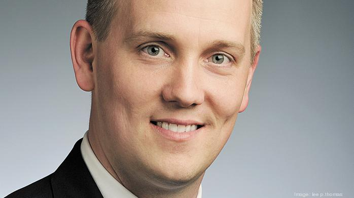 Louisville-area bank hires two for planned commercial banking push