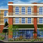 EXCLUSIVE: D&S drops plans for Leidesdorff Village project in Folsom