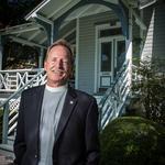 Gov. Scott denies Jacksonville business incubator funding