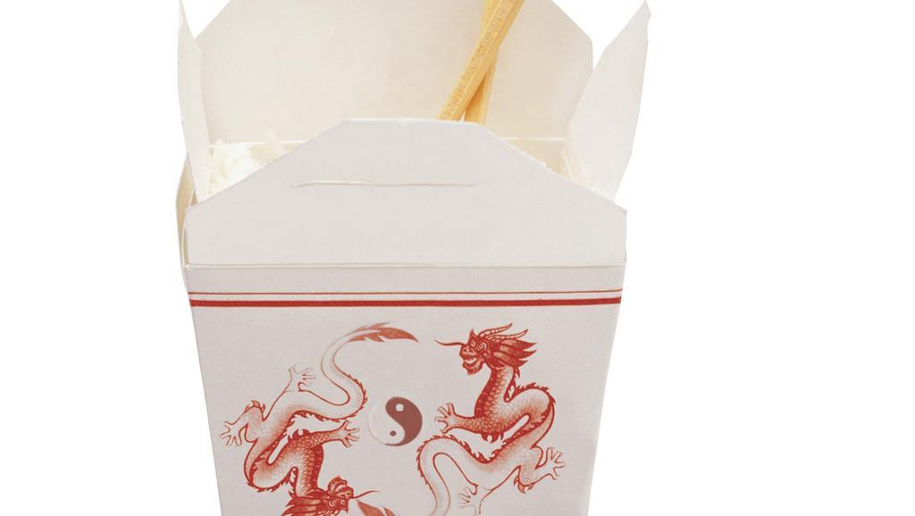 FDA claims health code violations at McKees Rocks Chinese