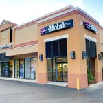 Breaking Ground: Jupiter retail center sold for $15.6M