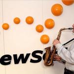 Joyent hires Cisco exec Scott Hammond as CEO