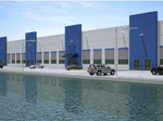 EXCLUSIVE: Jax Green moving forward with speculative warehouse on Jacksonville's Northside