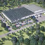 Activity places new focus on Belen region