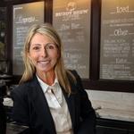 Buddy Brew Coffee expanding to Sarasota