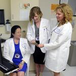 Governor signs bill to let doctors graduate faster