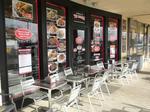 Houston-based health-focused restaurant chain plans $20M IPO