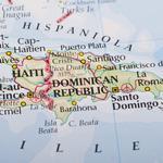 Cincinnati Children's to help kids in Caribbean using telemedicine