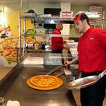 Pizzeria plans to add nearly a dozen stores in Orlando