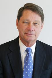 State Rep. Eddie Rodriguez, D-Austin