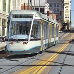 What's next for KC streetcar expansion?