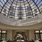 Exclusive: Alfond Inn beating revenue projections, may expand sooner