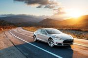 Tesla Motors Inc.