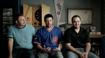 Chicago Cubs should thank these three dudes (Video)