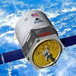 Orbital ATK weak commercial satellite sales offset by strong government demand