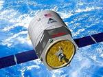 Weak commercial satellite demand hits Orbital ATK's cash flow