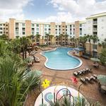 Disney-area hotel's sales price: $44 million