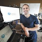 U of L graduate and entrepreneur makes Upstart 100