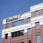 Kindred set to acquire Tennessee firm that operates inpatient rehab hospitals
