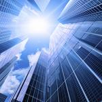 Cushman: Orlando office market fundamentals 'solid'