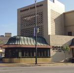 Plaza III will be resurrected in Overland Park