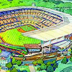 Analysis: Braves' Cobb stadium operation will create 4,014 new jobs