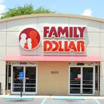 Family Dollar net income plummets 66% in Q4