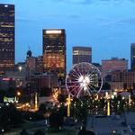 Atlanta receives S&P bond rating upgrade