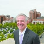 Gov. Bentley creates task force to improve Alabama health care
