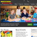 Dayton nonprofit eyes move