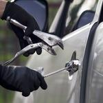 Auto thefts down in Columbus, but Steubenville safest for cars