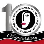 BusinessWoman of the Year summit lineup, event is 'can't miss'