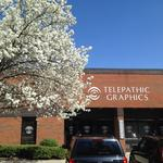 Raleigh printing company teams up with Virginia printer to expand footprint