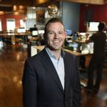 Altitude Digital changes CEO as it pivots to technology