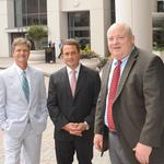 <strong>Jancik</strong> joins NGKF, will expand office agency leasing