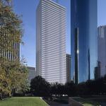 Exclusive: Law firm in talks to relocate to One Shell Plaza