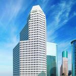 Four architecture firms working on 'office of the future' prototypes in downtown Houston