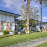 Phoenix apartments sold for $2.6 Million