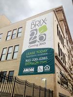 Pittsburgh's new apartment buildings filling up quickly