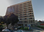 Sutter Health plans closure of St. Luke's nursing unit, laying off 72 workers