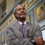 Former Kitzhaber aide named Urban League of Portland chief