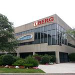 <strong>Berg</strong> looks to hire as many of 150 in coming year for cancer drugs